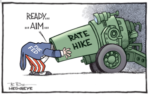 0915Rate_hike_cartoon_09.04.2015_normal