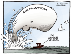 0815Deflation_cartoon_02.24.2015_normal