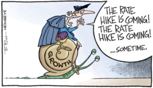 1015rate_hike_cartoon_10.28.2015_normal
