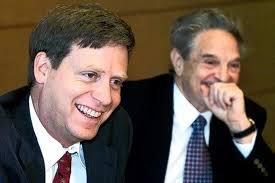 Standrucken Miller Soros