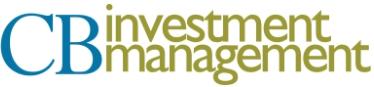 Chris Belchamber Investment Management Logo
